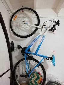 c515cd4ea Bicicleta Caterpillar Aro 26 18 - Bicicletas y Ciclismo en Mercado Libre  Chile