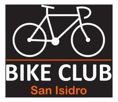 bicicleta urbana- vairo breeze lady- rodado 26 7v