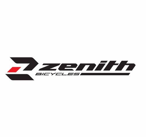 bicicleta urbana zenith versa eqp r26 // envío gratis