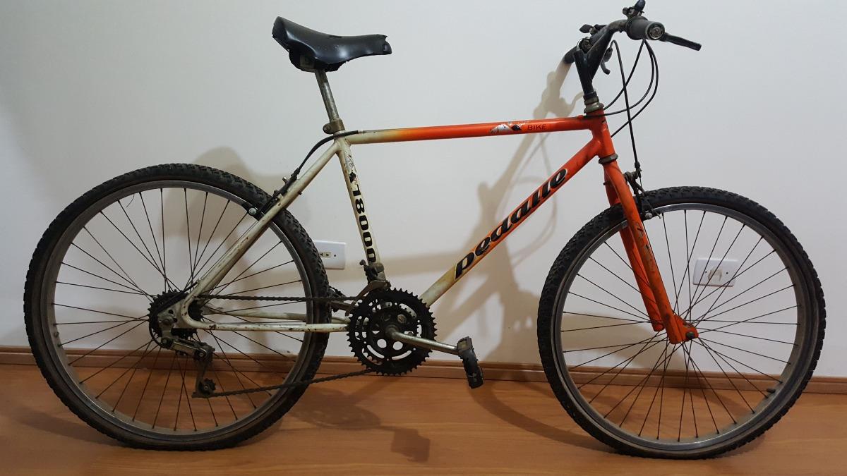 Resultado de imagem para bicicleta usada