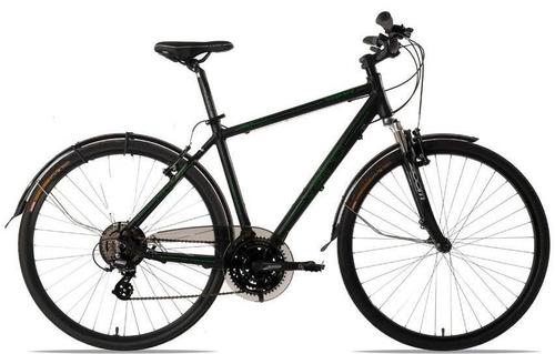 bicicleta vairo boulevard urbana paseo rodado 28. excelente