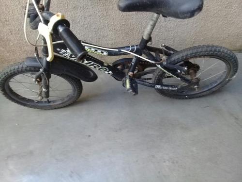 bicicleta vairo negociable escucho oferta