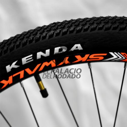 bicicleta venzo eolo 29 24 velocidades disco hidraulico