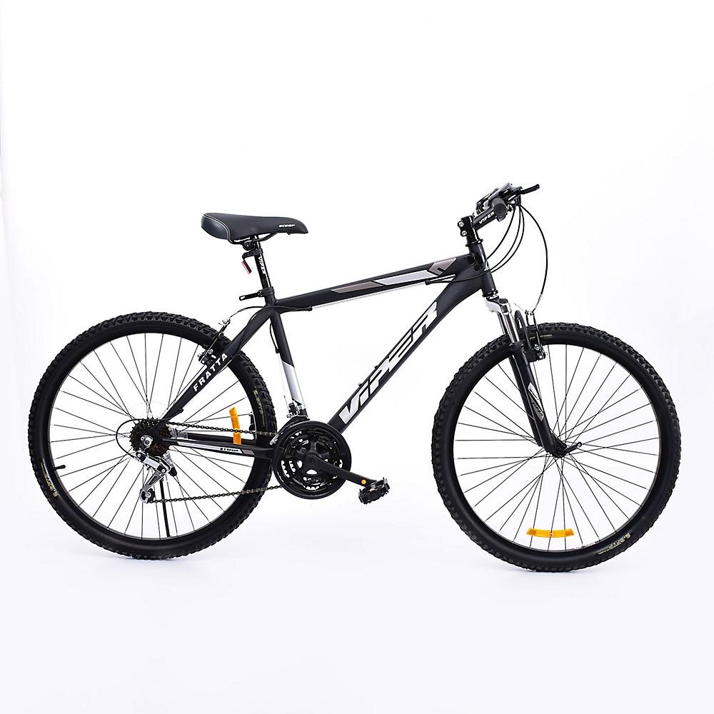 Bicicleta Viper Rin 26 Pulgadas FrattaFratta - $ 433.986 en Mercado ...
