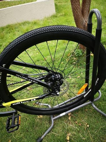 bicicleta wilier 709
