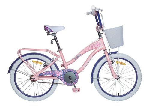 bicicleta winner twiggy r 20 megastore virtual