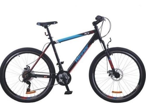 bicicleta winner xt alloy r 29. 21 v megastore virtual
