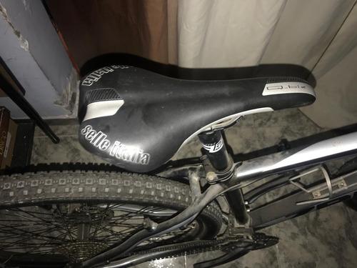 bicicleta zenith calea 29