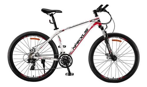 bicicletanakxus29ma21r2921vshimanofrenodischorqbloq