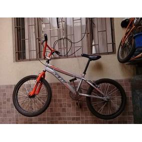 8e82bd8789547 Bmx Usadas - Bicicletas BMX