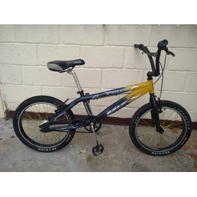 2953ca8752d16 Bicicleta Bmx De Segunda Mano Baratas - Bicicletas y Ciclismo en Mercado  Libre Colombia