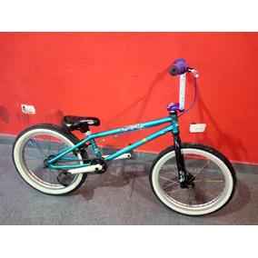 6e80b2ee78a7c Bicicletas Bmx Baratas - Bicicletas BMX para Adultos en Mercado Libre  Colombia