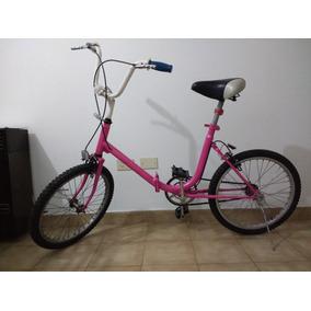 Bicicleta Graciela Plegable Graciela Bicicleta Plegable Graciela Bicicleta Ib6y7Ygfv