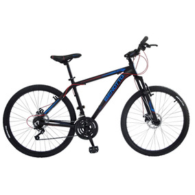 24355087644 Bicicletas Cannondale F600 en Mercado Libre México