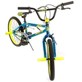 1e4478e2b5162 Bicicletas Bmx Baratas - Bicicletas BMX en Mercado Libre Colombia