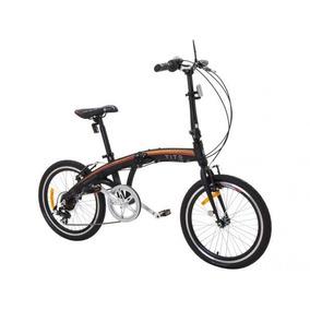 091cc975d Bicicleta Infantil Tito Flamengo Aro 20 De 4 A 10 Anos - Bicicletas no  Mercado Livre Brasil