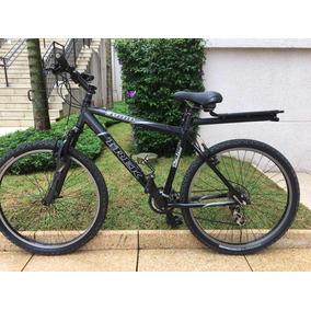 606d1f0e32563 Bike Trek 800 Ano 1990 Em Excelente Estado no Mercado Livre Brasil