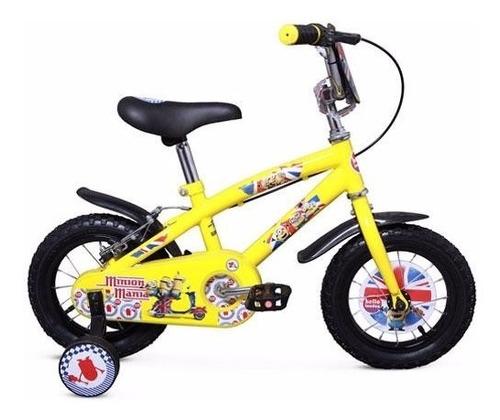 bicicletas bianchi niño