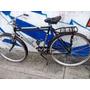 Bicicleta De Turismo Eastman Original !! Barata!!