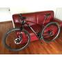 Bicicleta S-works Stumpjumper Ht Full Xtr, Aro 29, M, 2014