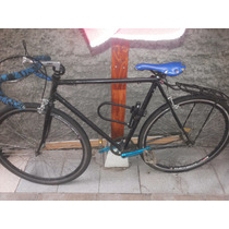 Bicicleta Pistera Usada Barata