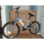 Bicicleta - Avanti 20 Importada..regalo Espectacular.!!!!