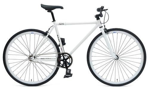 bicicletas chill bikes fixie bike de una sola velocidad,.