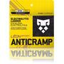 Anticramp. Nutrición Deporte Electrolitos Sales Minerales
