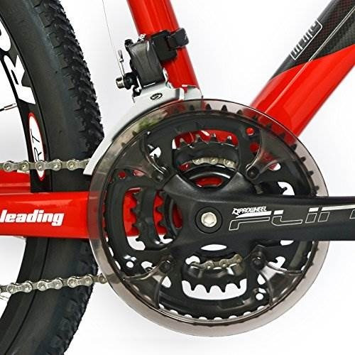 bicicletas de montaña bicicletas beiou bocb004