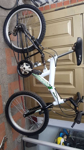 bicicletas e perfecto estado