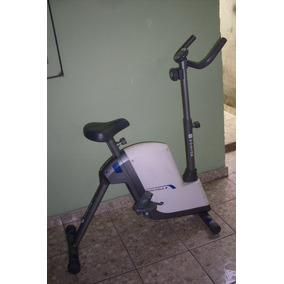 f95ad2c82 Bicicleta Ergometrica Domyos Vm 400 Semi Nova Ler Anuncio - Bicicletas  Ergométricas Vertical no Mercado Livre Brasil