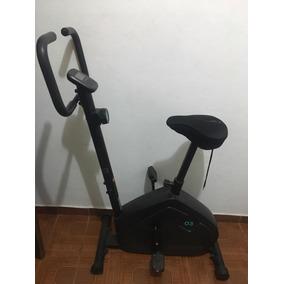 176cdcb4b Bicicleta Ergom trica Domyos Vm120 Nova no Mercado Livre Brasil