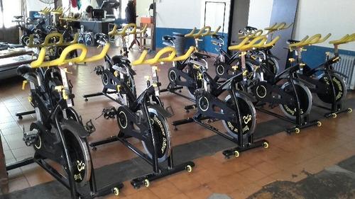 bicicletas fijas