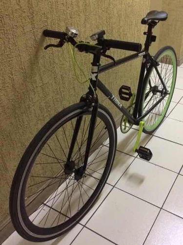bicicletas fixie trink