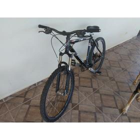 Bicicletas Gios Aro 26
