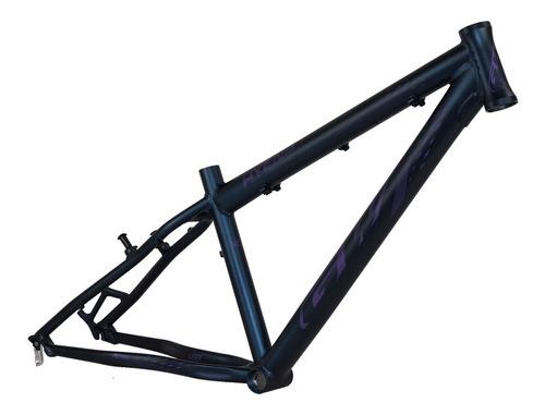 bicicletas gw hyena shimano  rin 29 integradas 21 vel