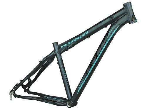 bicicletas gw piranha 29 grupo shimano altus 9 hidráulico