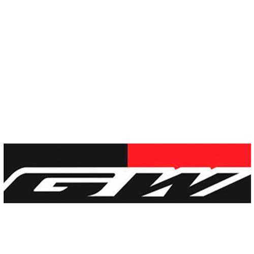 bicicletas gw scorpion shimano 7 v. integ. rin 29 f. disco