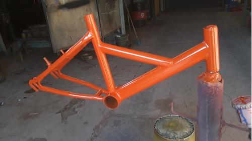 bicicletas jd
