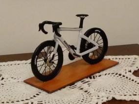 Miniatura Miniatura Bicicletas Miniatura Personalizadas Bicicletas Personalizadas Bicicletas f76gYby