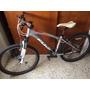 Bicicleta Fuji 1.7 Talla M/l Rin 29