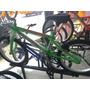 Bicicletas Rin 16, 20 Y 26 Al Mayor Y Detal
