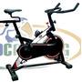 K6 Bicicleta Estática Spining Mod.electra 2