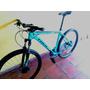 Bicicleta Trek Marlin 7 Rin 29
