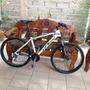 Vendo O Cambio Bicicleta Mtb