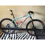 Bicicleta Trek Xcaliber 8 Rin 29 Año 2016