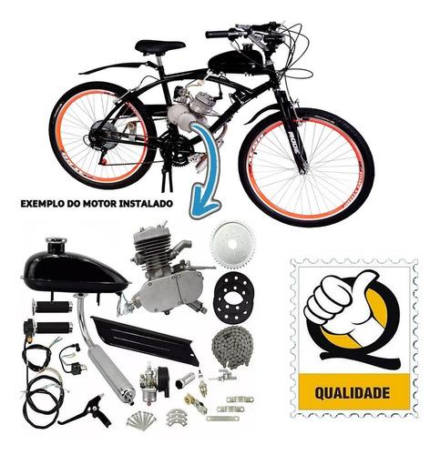 bicicletas motorizadas 80cc salvador bahia completo motor 2t