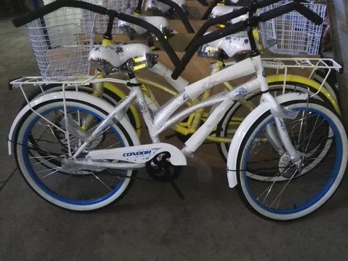bicicletas nuevas y con garantia, mtb bmx y bananas difetent