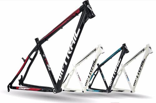 bicicletas on trail aluminio shimano 7 velocidades rin 27.5
