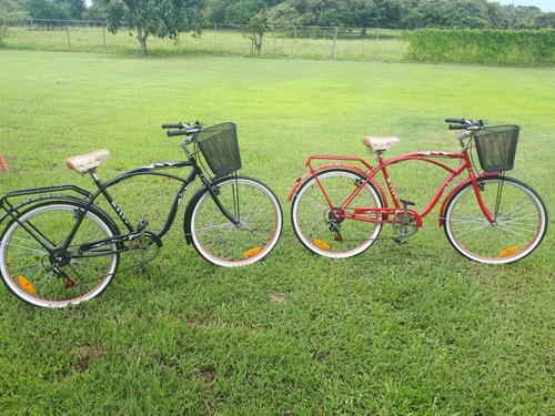 bicicletas panama peloi